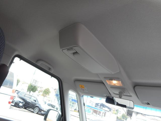 TS 4WD 社外ナビ地デジ Bカメラ 両側Pスライド(17枚目)