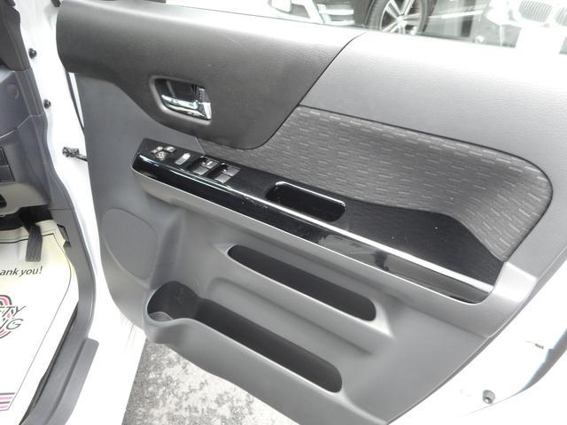 TS 4WD 社外ナビ地デジ Bカメラ 両側Pスライド(19枚目)