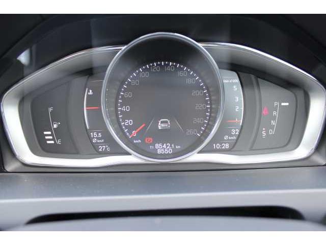 ボルボ ボルボ S60 D4 SE