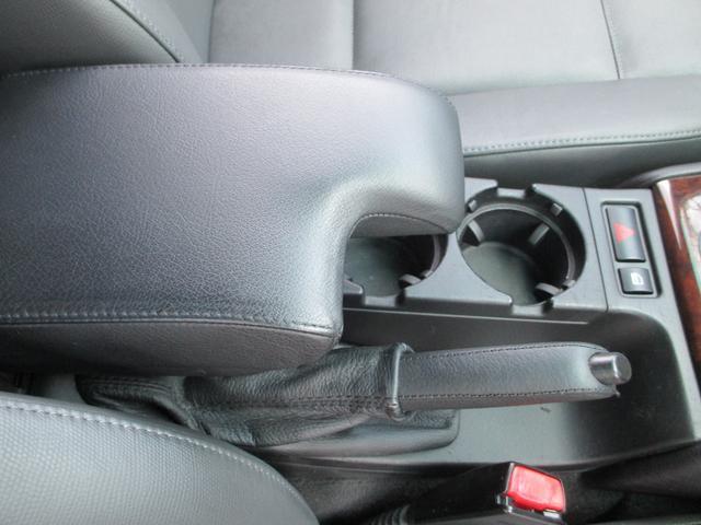 325i ハイラインパッケージ グレーレザー F225R255・18インチAW  取説 手帳 記録簿  パワーシート シートヒーター Bluetooth(16枚目)