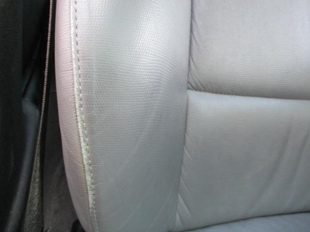 325i ハイラインパッケージ グレーレザー F225R255・18インチAW  取説 手帳 記録簿  パワーシート シートヒーター Bluetooth(18枚目)