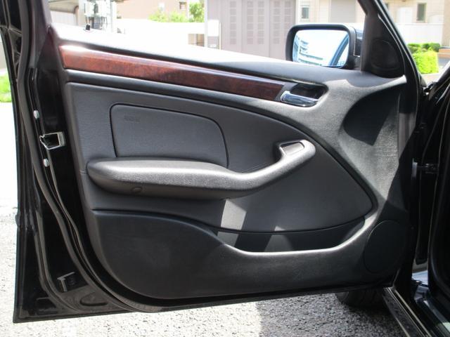 325i ハイラインパッケージ グレーレザー F225R255・18インチAW  取説 手帳 記録簿  パワーシート シートヒーター Bluetooth(26枚目)