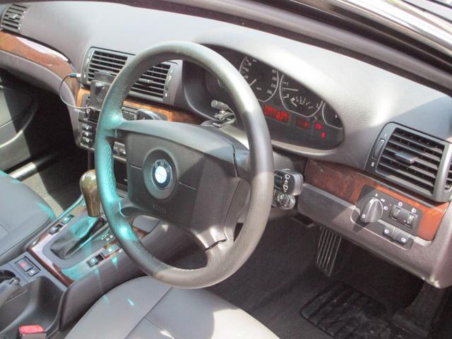 325i ハイラインパッケージ グレーレザー F225R255・18インチAW  取説 手帳 記録簿  パワーシート シートヒーター Bluetooth(42枚目)