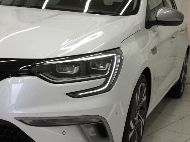 スポーツツアラー GT当社試乗車新車保証継承パドルBカメ(3枚目)