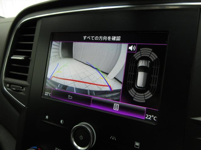 「ルノー」「ルノー メガーヌ」「コンパクトカー」「埼玉県」の中古車13