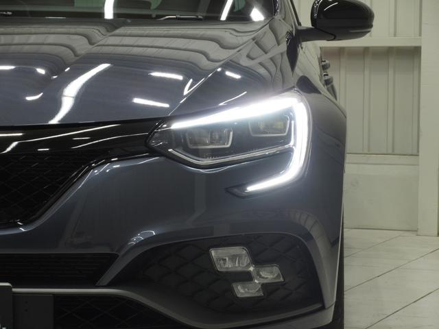 「ルノー」「ルノー メガーヌ」「コンパクトカー」「埼玉県」の中古車21