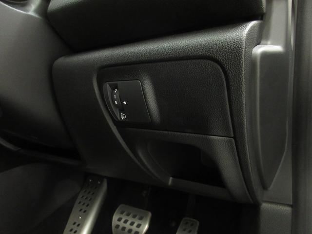 「ルノー」「ルノー メガーヌ」「コンパクトカー」「埼玉県」の中古車43