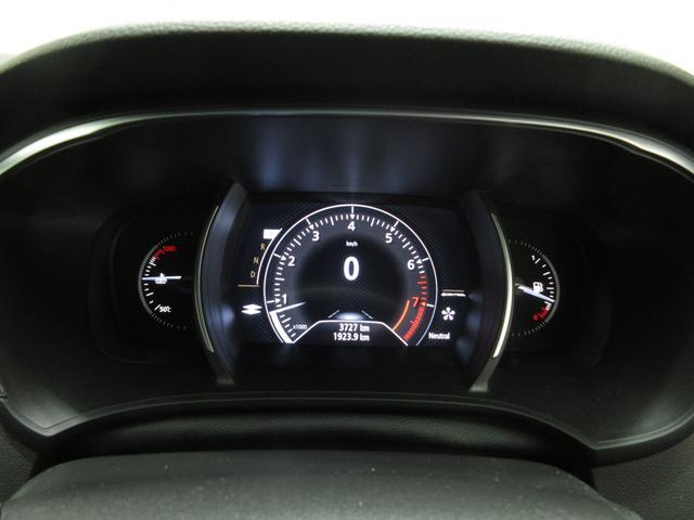 「ルノー」「ルノー メガーヌ」「コンパクトカー」「埼玉県」の中古車46