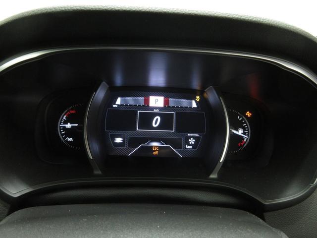 「ルノー」「ルノー メガーヌ」「コンパクトカー」「埼玉県」の中古車48