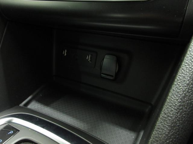 「ルノー」「ルノー メガーヌ」「コンパクトカー」「埼玉県」の中古車50