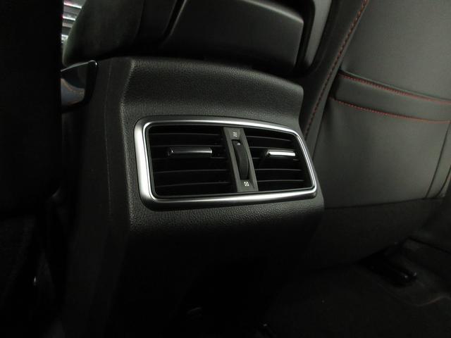 「ルノー」「ルノー メガーヌ」「コンパクトカー」「埼玉県」の中古車74