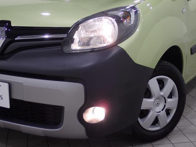 ペイザージュ限定200台BT付革ステ認定車検R3.6(6枚目)