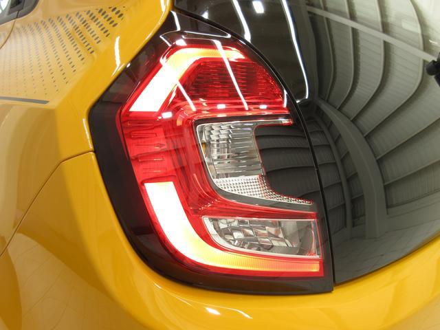 EDCデモカーUPカープレイ対応LEDデイライトBソナ(8枚目)