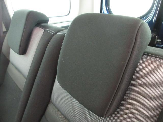 「ルノー」「 カングー」「ミニバン・ワンボックス」「埼玉県」の中古車36