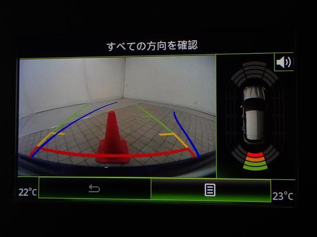 GT LEDヘッドBカメETCシートヒータ認定中古(16枚目)
