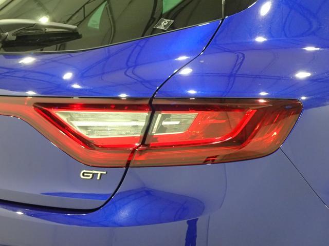 GT LEDヘッドBカメETCシートヒータ認定中古(42枚目)