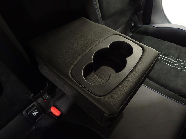 GT LEDヘッドBカメETCシートヒータ認定中古(49枚目)