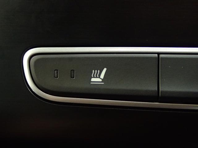 GT LEDヘッドBカメETCシートヒータ認定中古(54枚目)