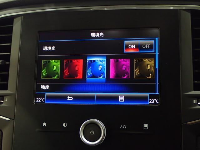 GT LEDヘッドBカメETCシートヒータ認定中古(64枚目)