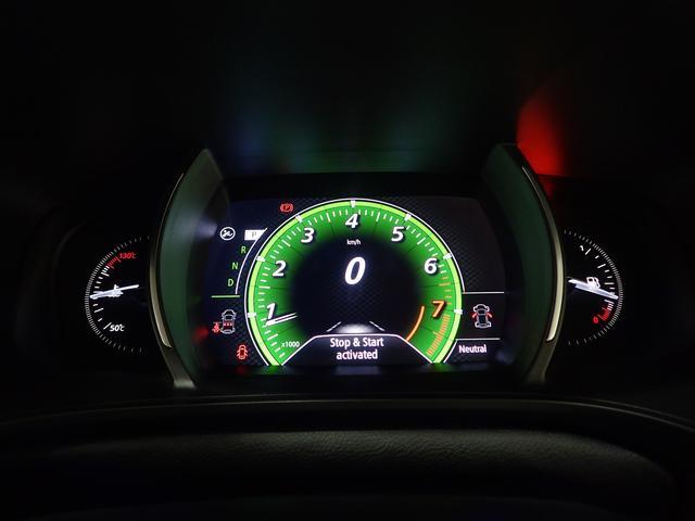 GT LEDヘッドBカメETCシートヒータ認定中古(73枚目)