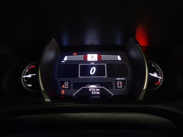 GT LEDヘッドBカメETCシートヒータ認定中古(74枚目)
