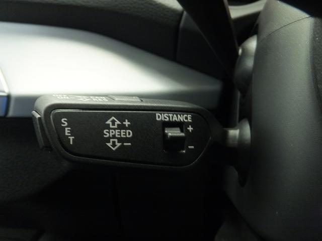 「アウディ」「Q2」「SUV・クロカン」「東京都」の中古車47