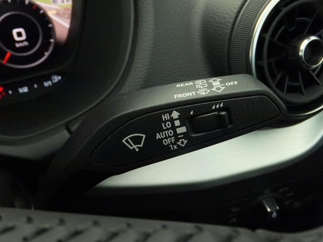 「アウディ」「Q2」「SUV・クロカン」「東京都」の中古車48