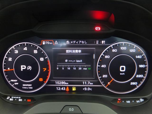 「アウディ」「Q2」「SUV・クロカン」「東京都」の中古車50