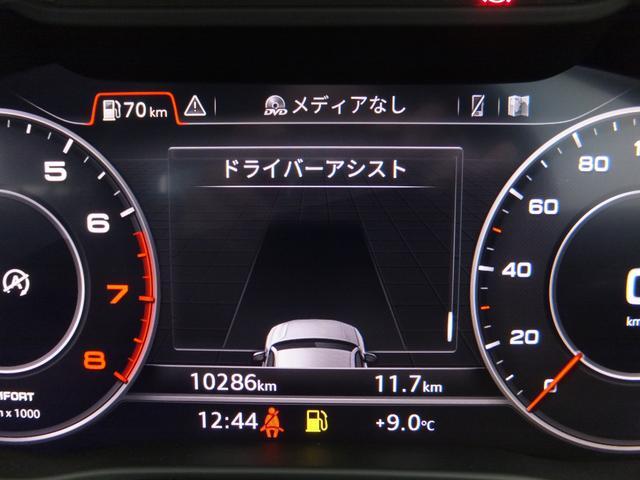 「アウディ」「Q2」「SUV・クロカン」「東京都」の中古車51