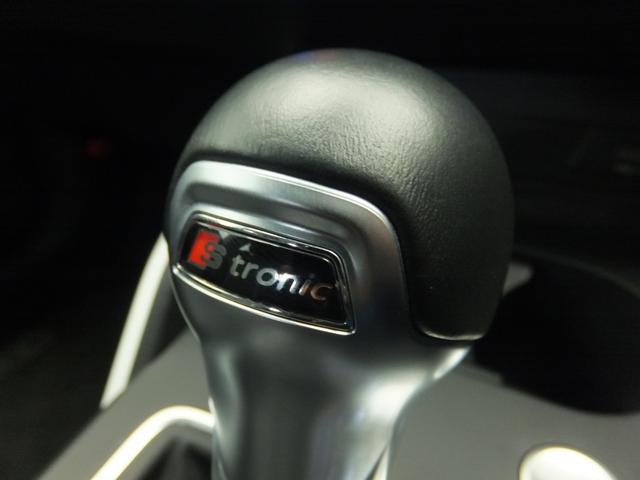 「アウディ」「Q2」「SUV・クロカン」「東京都」の中古車61