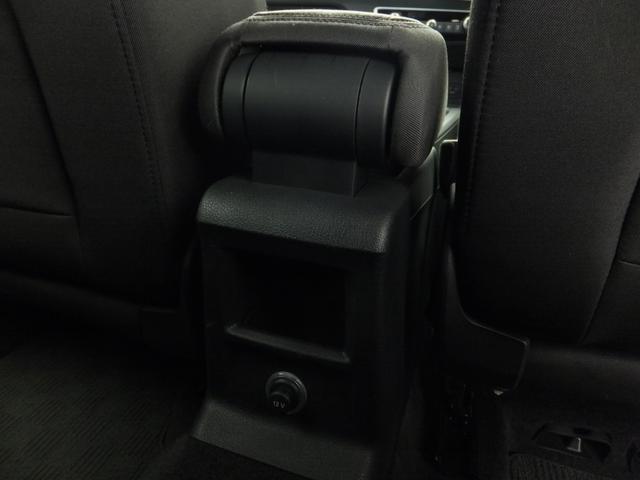 「アウディ」「Q2」「SUV・クロカン」「東京都」の中古車74