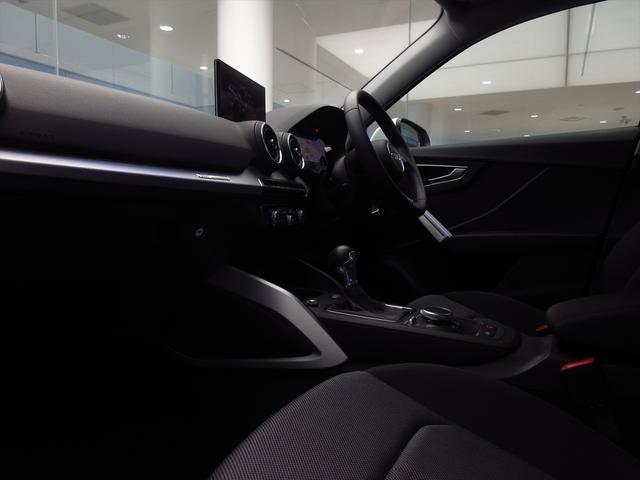 「アウディ」「Q2」「SUV・クロカン」「東京都」の中古車14