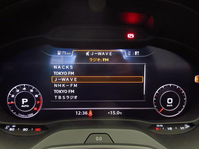「アウディ」「Q2」「SUV・クロカン」「東京都」の中古車42