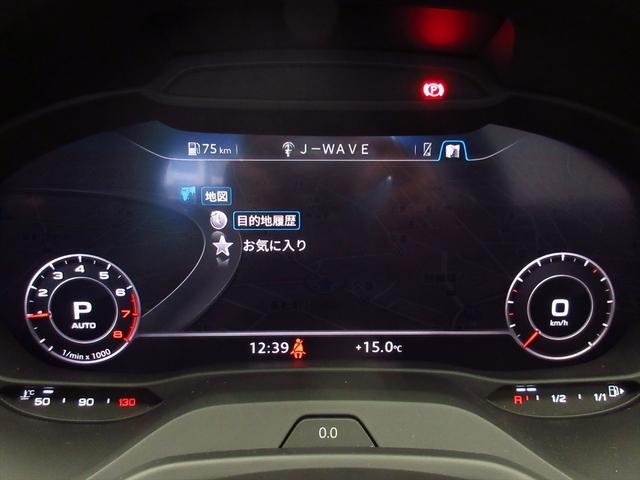 「アウディ」「Q2」「SUV・クロカン」「東京都」の中古車46