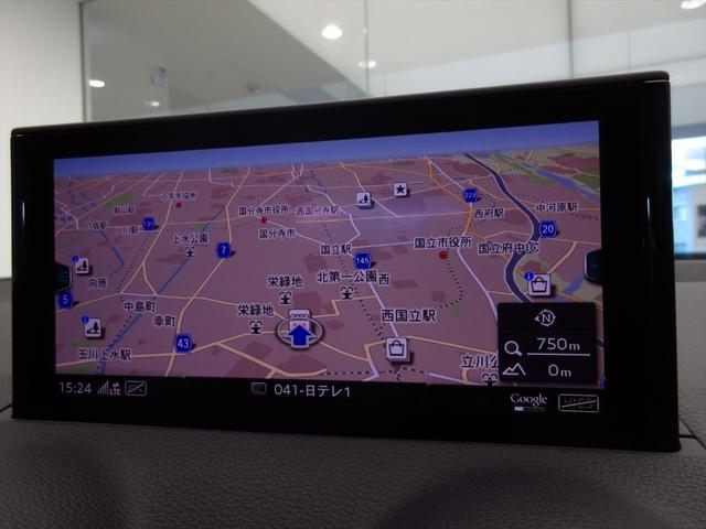 「アウディ」「Q2」「SUV・クロカン」「東京都」の中古車49