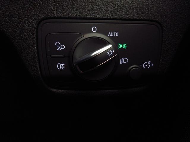 「アウディ」「Q2」「SUV・クロカン」「東京都」の中古車59