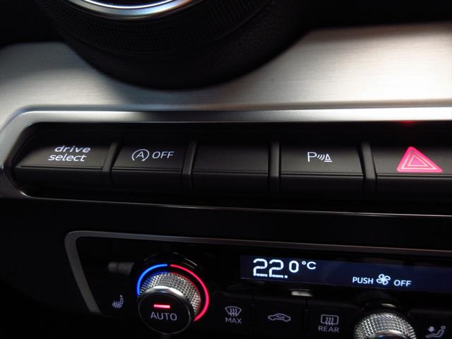 「アウディ」「Q2」「SUV・クロカン」「東京都」の中古車60