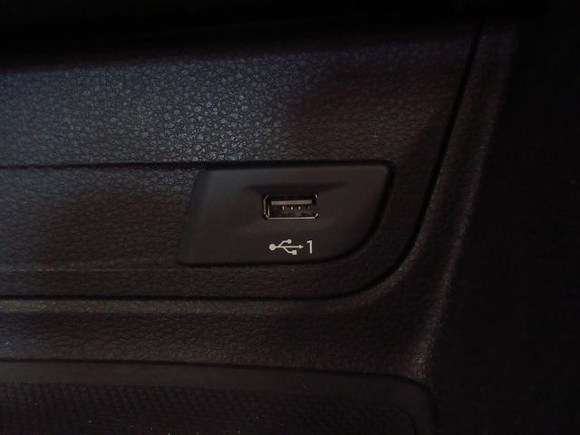 「アウディ」「Q2」「SUV・クロカン」「東京都」の中古車64