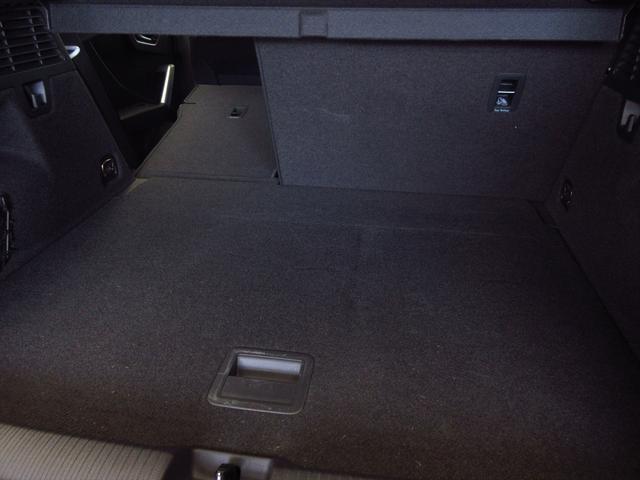 「アウディ」「Q2」「SUV・クロカン」「東京都」の中古車78