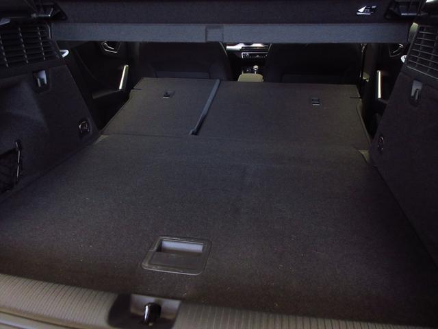 「アウディ」「Q2」「SUV・クロカン」「東京都」の中古車79