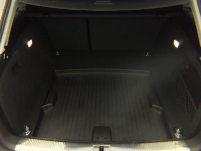2.0TFSI アダプティブクルーズコントロール シートヒーター レザーシート 電動シート バックカメラ アシスタンスパッケージ 除菌済み 認定中古(18枚目)