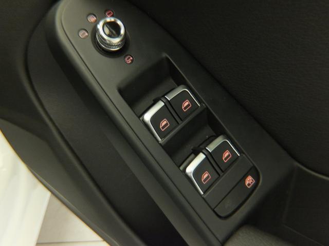 2.0TFSI アダプティブクルーズコントロール シートヒーター レザーシート 電動シート バックカメラ アシスタンスパッケージ 除菌済み 認定中古(42枚目)