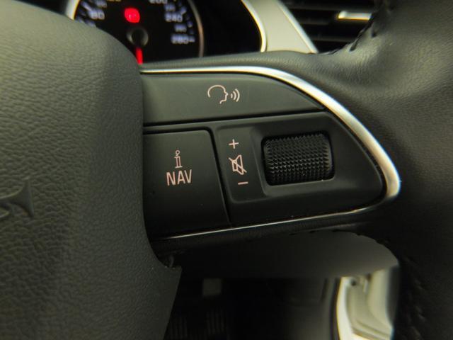 2.0TFSI アダプティブクルーズコントロール シートヒーター レザーシート 電動シート バックカメラ アシスタンスパッケージ 除菌済み 認定中古(46枚目)