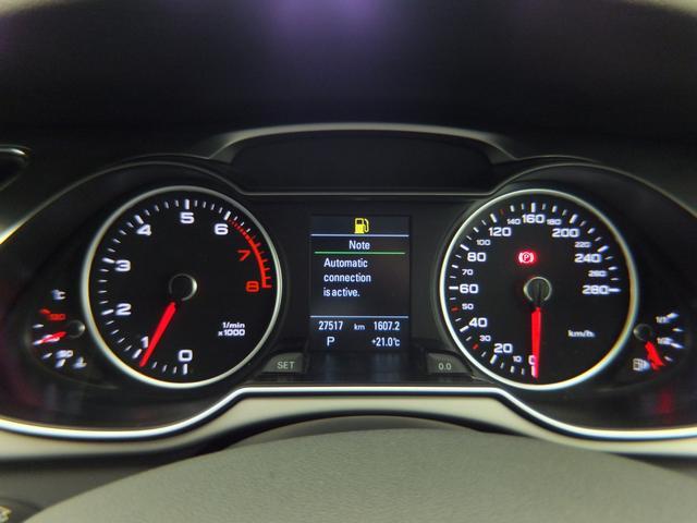 2.0TFSI アダプティブクルーズコントロール シートヒーター レザーシート 電動シート バックカメラ アシスタンスパッケージ 除菌済み 認定中古(51枚目)