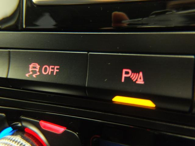 2.0TFSI アダプティブクルーズコントロール シートヒーター レザーシート 電動シート バックカメラ アシスタンスパッケージ 除菌済み 認定中古(57枚目)
