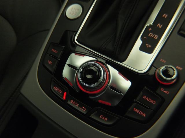 2.0TFSI アダプティブクルーズコントロール シートヒーター レザーシート 電動シート バックカメラ アシスタンスパッケージ 除菌済み 認定中古(63枚目)