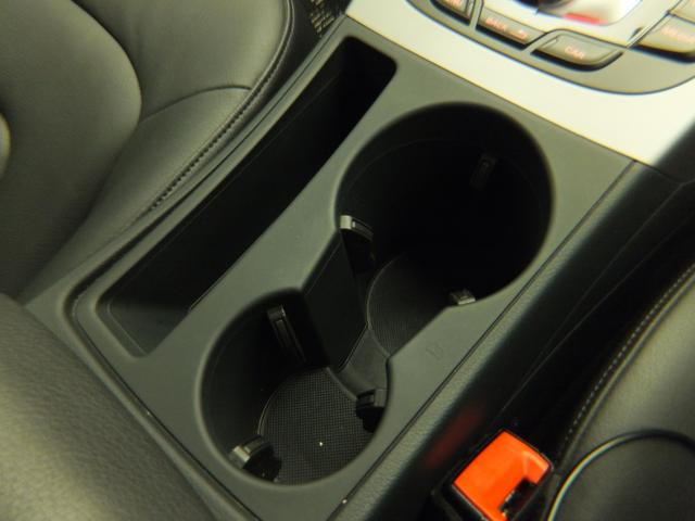 2.0TFSI アダプティブクルーズコントロール シートヒーター レザーシート 電動シート バックカメラ アシスタンスパッケージ 除菌済み 認定中古(64枚目)