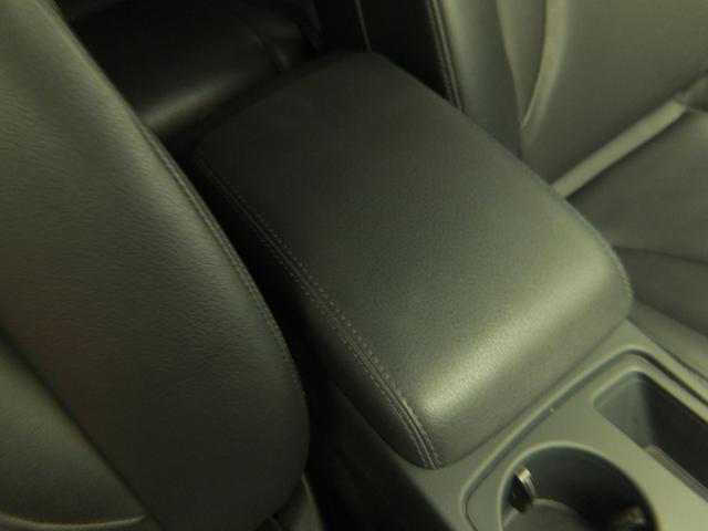 2.0TFSI アダプティブクルーズコントロール シートヒーター レザーシート 電動シート バックカメラ アシスタンスパッケージ 除菌済み 認定中古(65枚目)