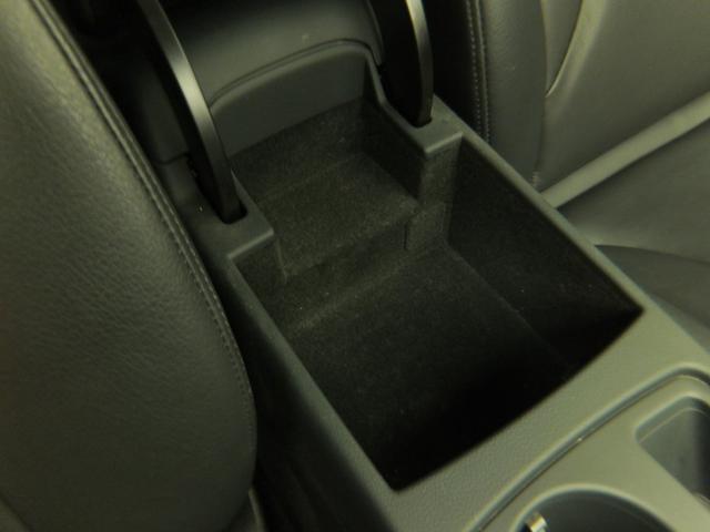 2.0TFSI アダプティブクルーズコントロール シートヒーター レザーシート 電動シート バックカメラ アシスタンスパッケージ 除菌済み 認定中古(66枚目)