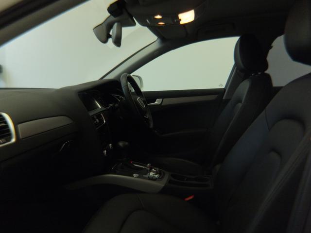 2.0TFSI アダプティブクルーズコントロール シートヒーター レザーシート 電動シート バックカメラ アシスタンスパッケージ 除菌済み 認定中古(67枚目)